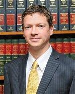 Michael C. Cooley