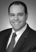 Michael C. Gibson:�Lawyer with�Sheppard, Mullin, Richter & Hampton LLP