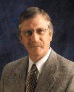 Michael C. Helbert