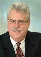 - lawyer-michael-coren-photo-977222