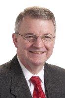Michael D. Brophy:�Lawyer with�Goldberg Segalla LLP