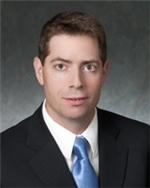 Michael Delynn Fielding