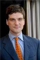 Michael D. Florie