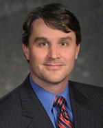 Michael D. McClintock