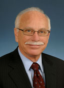 Michael D. McEvoy Sr.