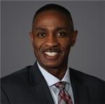 Michael D. Mitchell:�Lawyer with�Ogletree, Deakins, Nash, Smoak & Stewart, P.C.