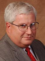 Michael D. Risley