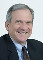 Michael D. Robbins