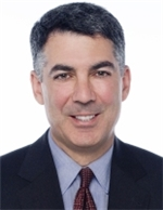 Michael D. Shalhoub