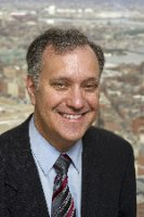 Michael D. Weisman:Lawyer withDavis, Malm & D'Agostine, P.C.