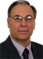 Mr. Michael D. Wolver