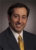 Michael A. Damia