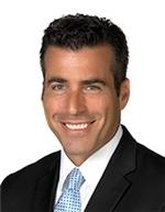 Michael E. Appelbaum