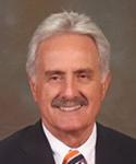 Michael E. Fondi
