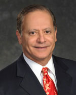 Michael E. Joseph