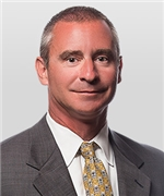 Michael E. Lang
