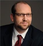 Michael E. McMahon