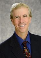 Michael E. Neukamm