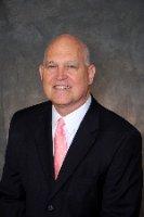 Michael E. Reed