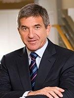 Michael E. Scheinberg