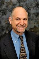 Michael Eric Shaff