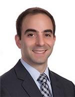 Michael F. Lettiero:�Lawyer with�Goldberg Segalla LLP