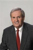 Michael F. Mullen