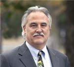Michael F. Shinn