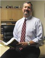 Michael F. Vertesch:�Lawyer with�Michael F. Vertesch Attorney at Law