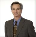 Michael G. Kerman
