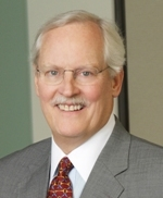 Michael G. Pfeifer