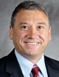 Michael G. Schwartz Esq.
