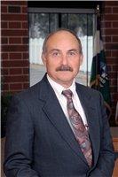 Michael G. Summers