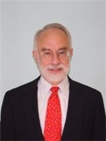 Michael G. Tracy