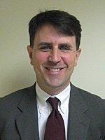 Mr. Michael Howard Galex