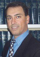 Michael H. Sartip:Lawyer withNewby, Sartip, Masel & Casper, LLC