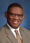 Michael H. Ward