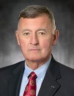 Michael I. Neil
