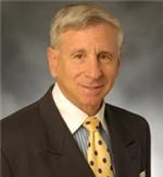 Michael I. Sanders