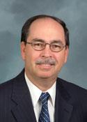 Michael J. Barrett:�Lawyer with�Wilentz, Goldman & Spitzer P.A.