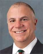 Michael Joseph Cucco