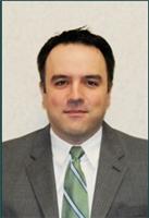 Michael J. Donahue