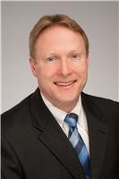 Michael J. Donlan