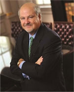 Michael J. Farrell