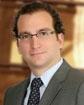 Michael J. Fritz