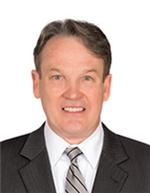 Michael J. Gallagher
