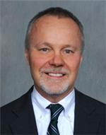 Michael Joseph Hennig