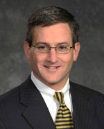 Michael J. LaBrie