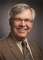 Michael J. Looby