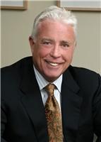 Michael J. McCormack